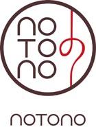 能登のおいしい食材で作るnotono(のとの)|株式会社能登町ふれあい公社